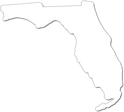 About Us | Florida Industrial Distributor